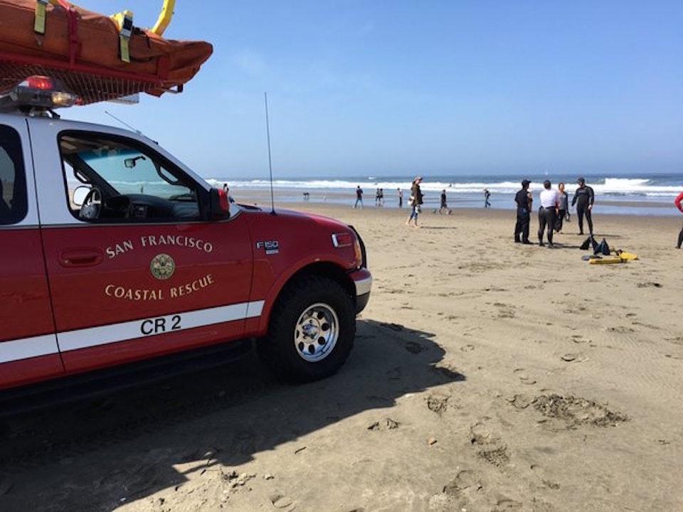 Sffd coast rescue drill sffd pio twitter.jpg?ixlib=rails 0.3