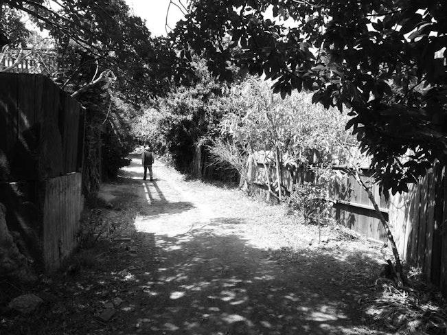 Ohlone way 2