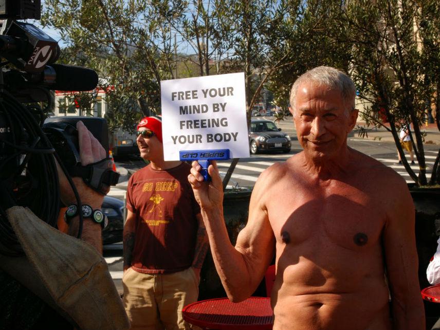 free pic jr girls naked showering