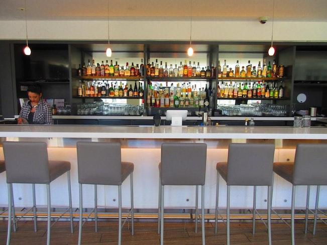 Prosper bar