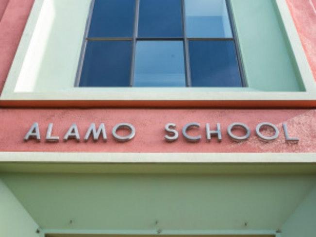 Alamoschool 300x300