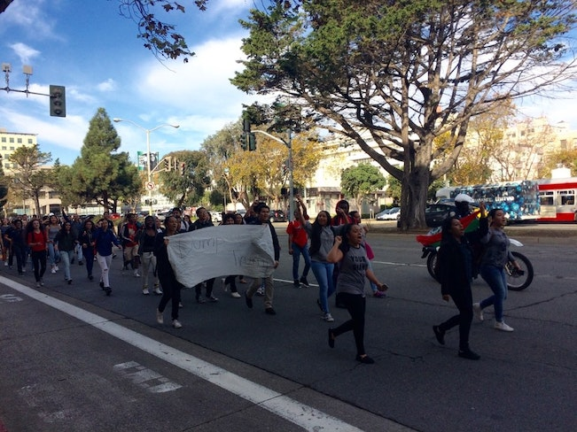 Geary protest 3