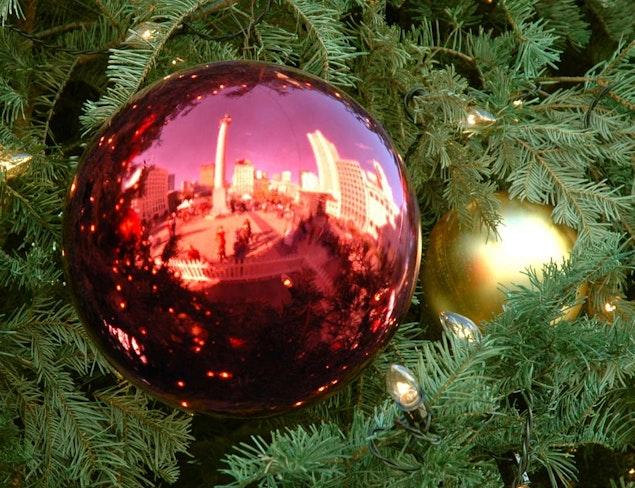 Shutterstock christmas