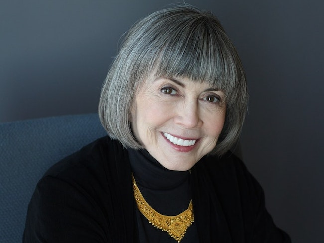 Anne rice hi res