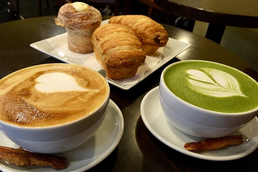 5 best French spots to check out in Philadelphia | Hoodline