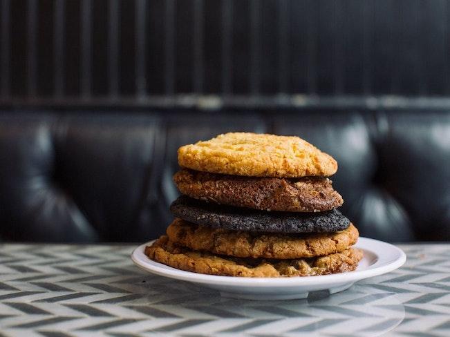 Cookies jane
