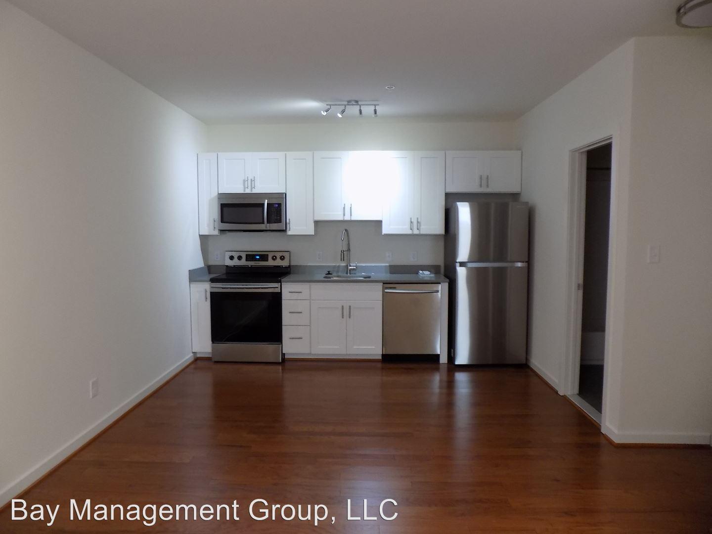 A Look Inside The Est Apartment Rentals In Mount Vernon
