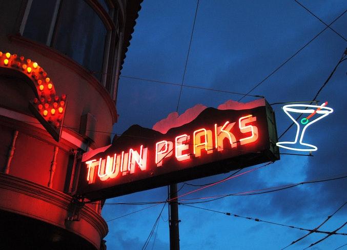 Sf twin peaks small