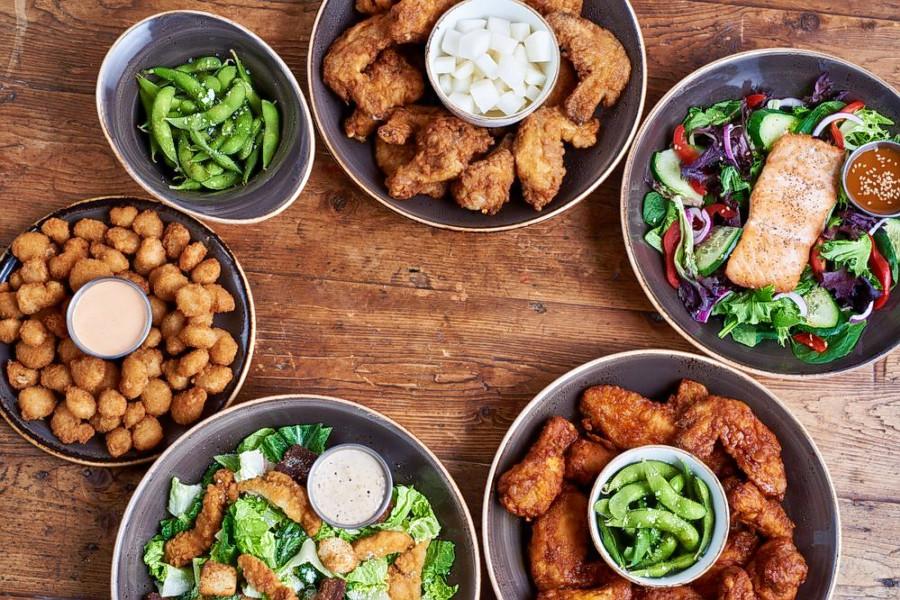Are These Trending San Jose Restaurants On Your Radar