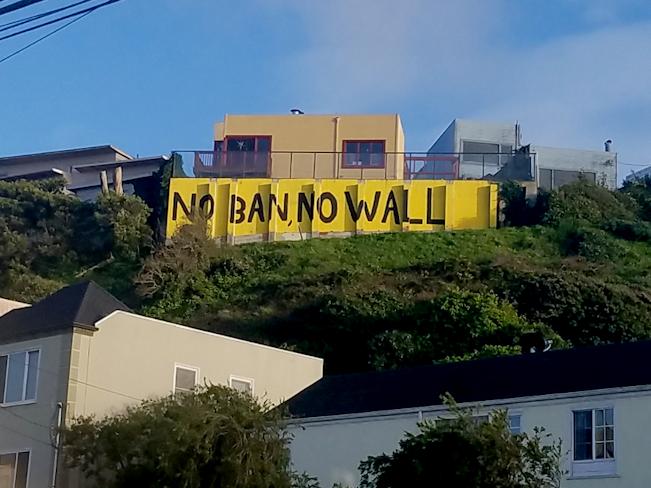 Nobannowall1