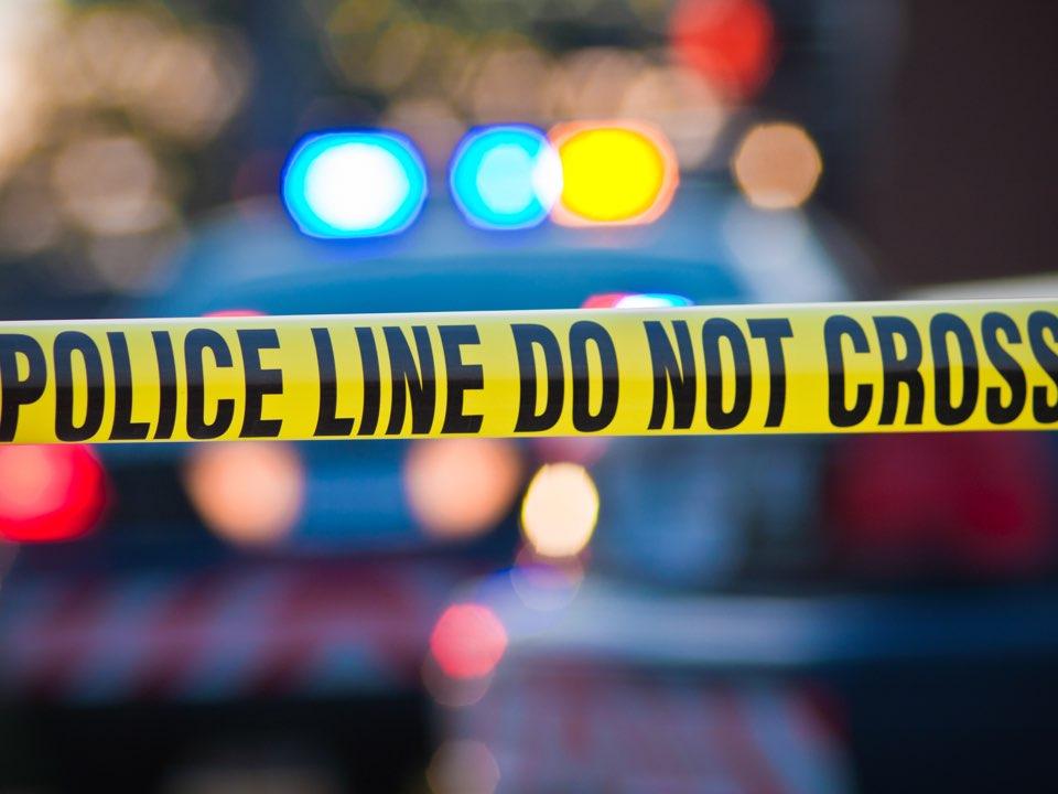 North Beach Crime Updates: Man Seriously Injured In Assault