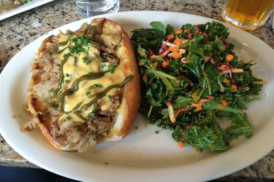 The 4 best soul food spots in Philadelphia, ranked | Hoodline