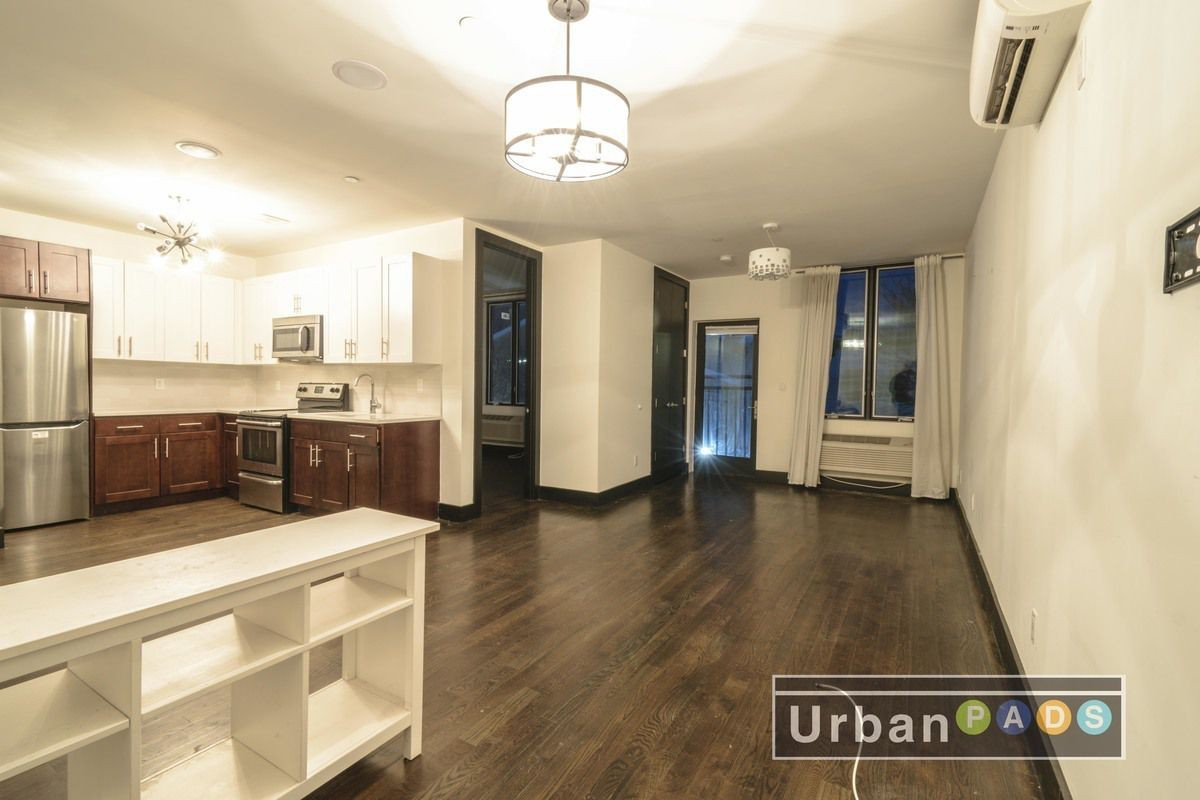 The Lowest Priced Apartment Rentals For Rent In Bushwick