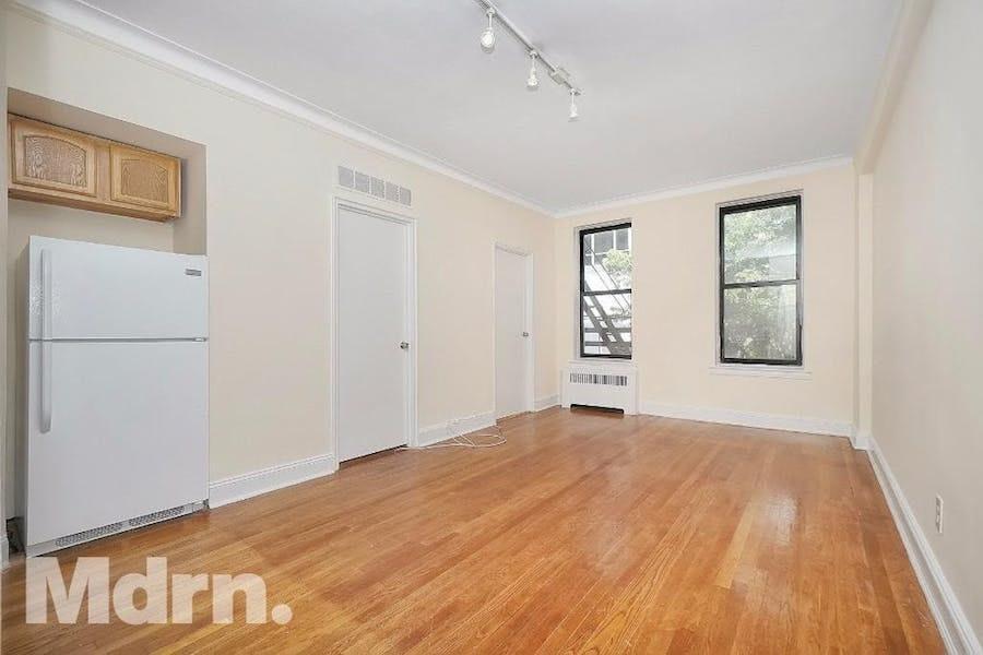 apartment rental zumper inc nyc