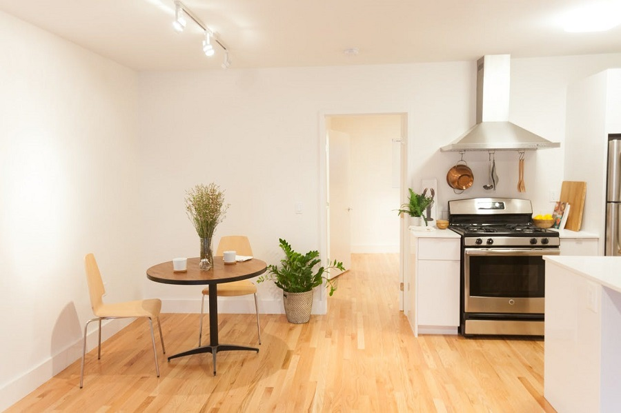 The Most Affordable Apartment Rentals For Rent In Silver Lake Los Angeles