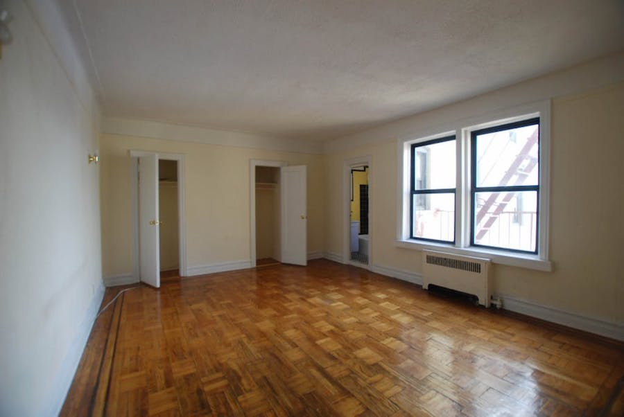 The Most Affordable Apartment Rentals For Rent In Flatbush