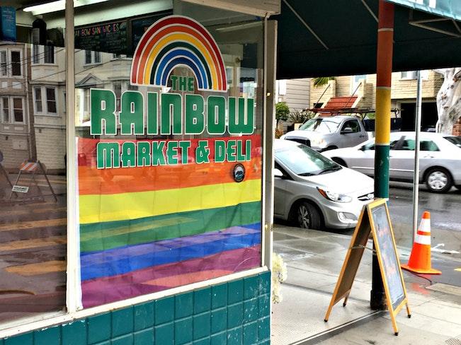 Image 2 downing rainbowmarket