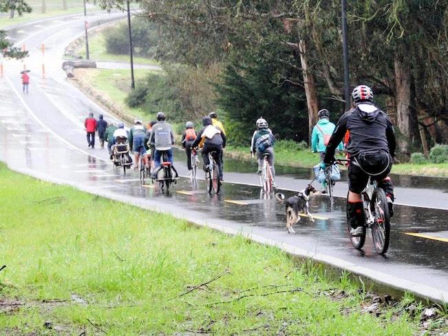 Mansell bikes dpw crop