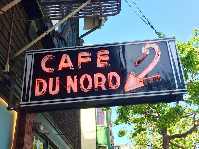 Cafedunord bracco