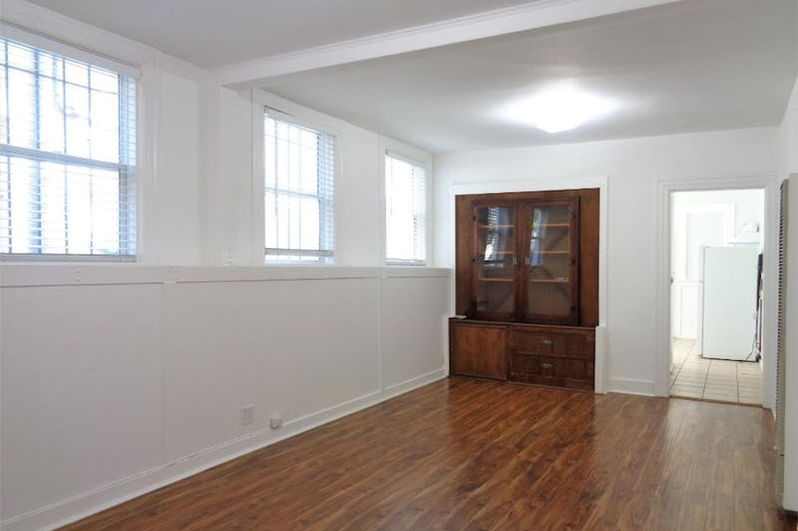 The Lowest Priced Apartment Rentals On Market In Russian Hill