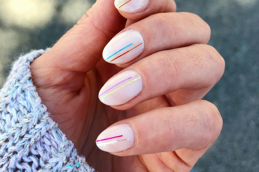 3 new nail salons to check out in Los Angeles | Hoodline
