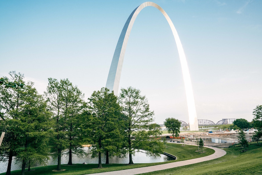The Best Family And Learning Events In St Louis This Week