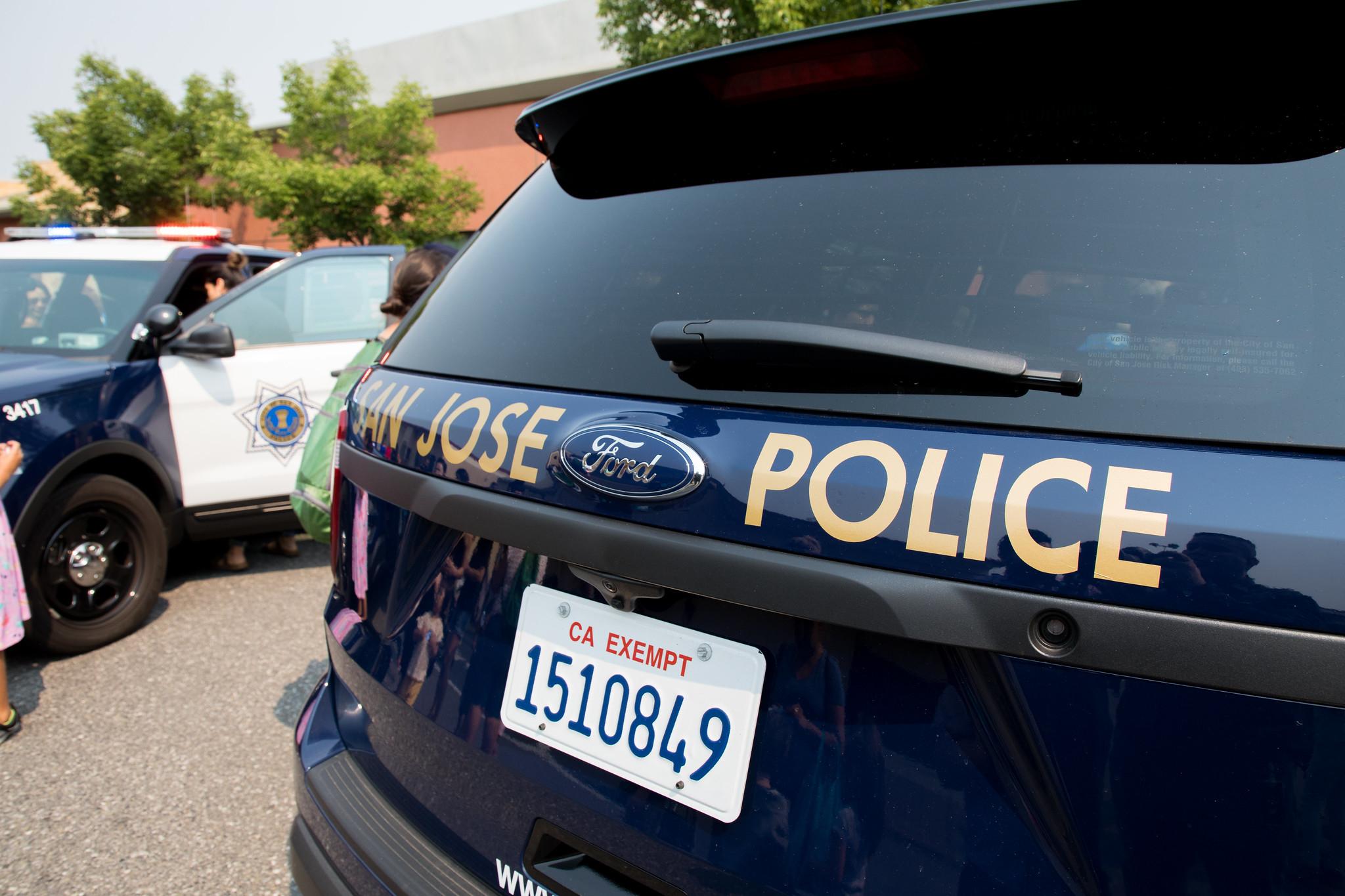 Top San Jose news: Man dies from gunshot wound