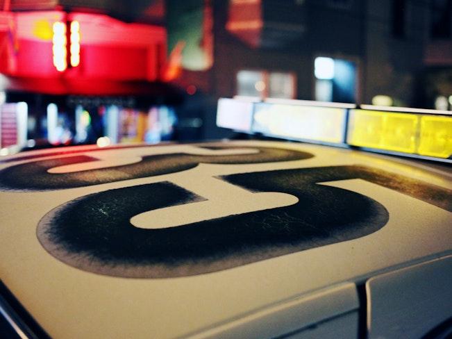 Castrocrime evanblaser flickr