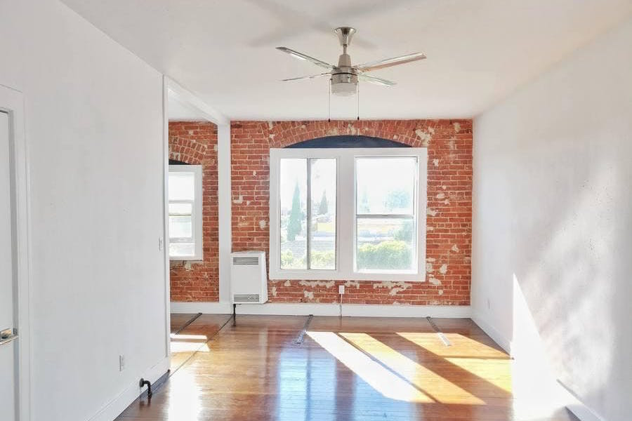 The Most Affordable Apartment Rentals On Market In Melrose Los Angeles