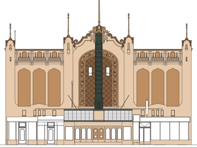 Avenuetheaterrender 01