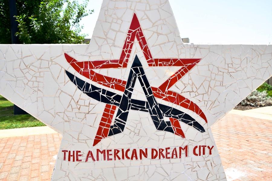 Arlington Tx News >> Top Arlington News Short Term Rental Ban Search Underway