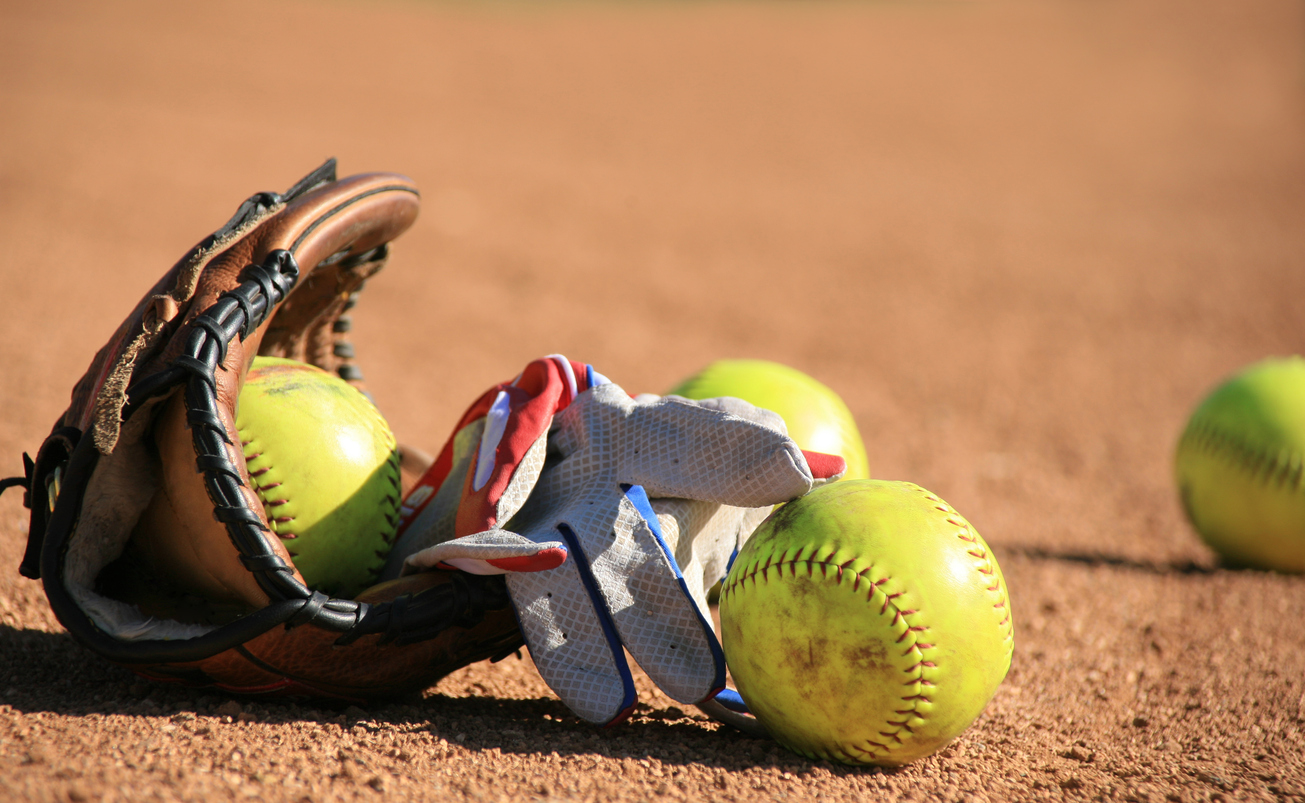 The latest high school softball results from in and around
