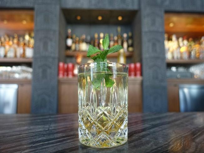 Cold drinks bar rulebreaker2