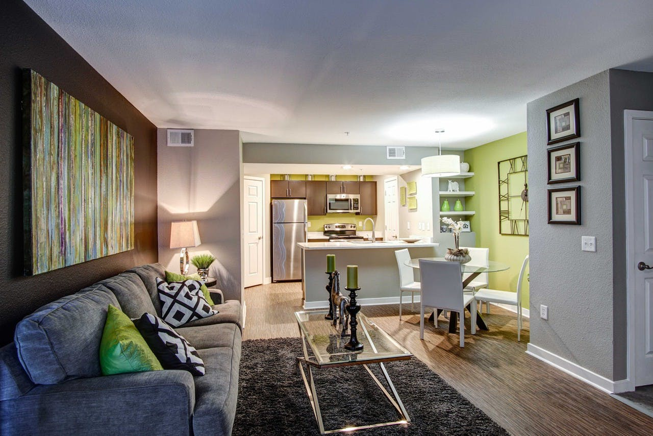The Cheapest Apartment Rentals On The Market In Northeast