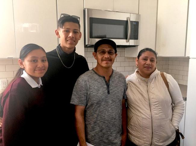 Vasquezfamily