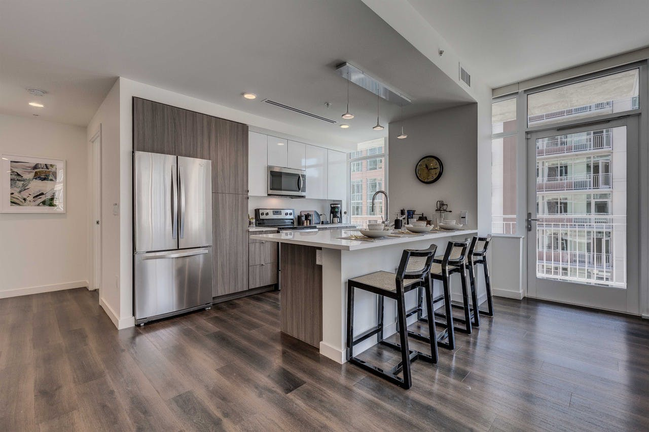 The Most Inexpensive Apartment Rentals For Rent In Lower Downtown Denver