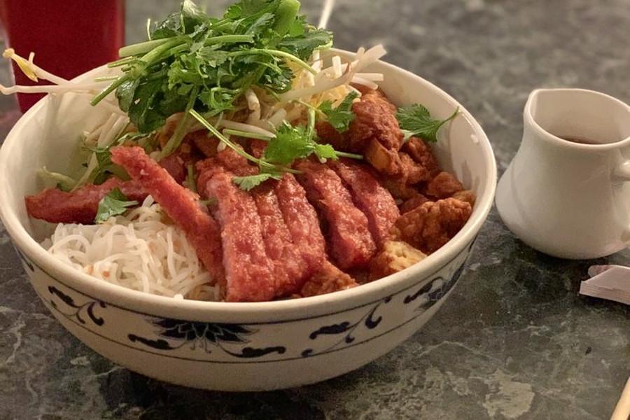 The 6 Best Southeast Asian Restaurants In Kansas City Hoodline
