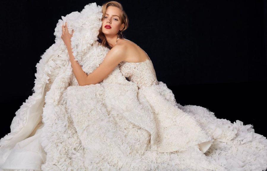 The 4 Best Bridal Spots In Orlando Hoodline