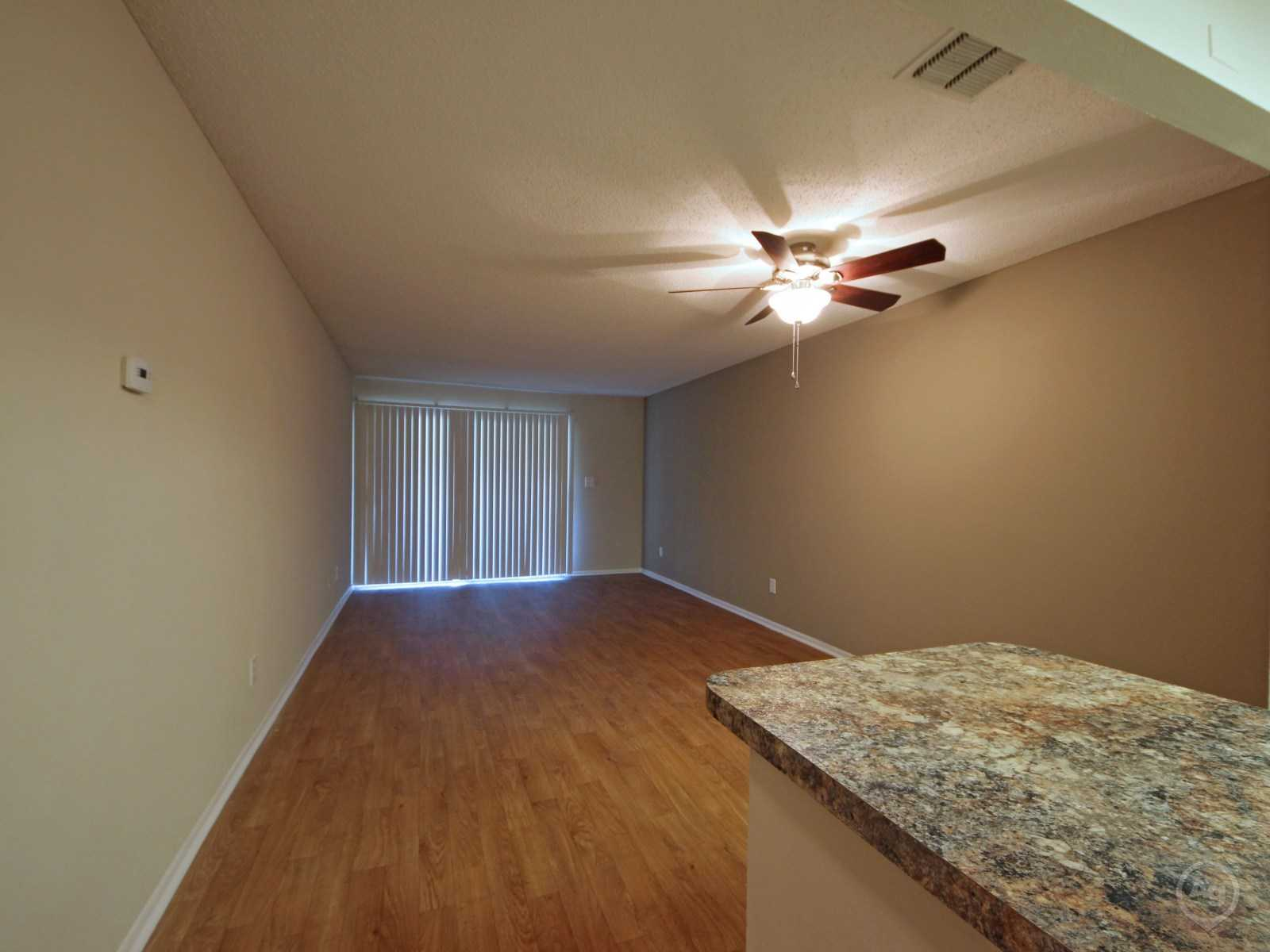 Renting In Orlando What S The Cheapest Apartment Available Right
