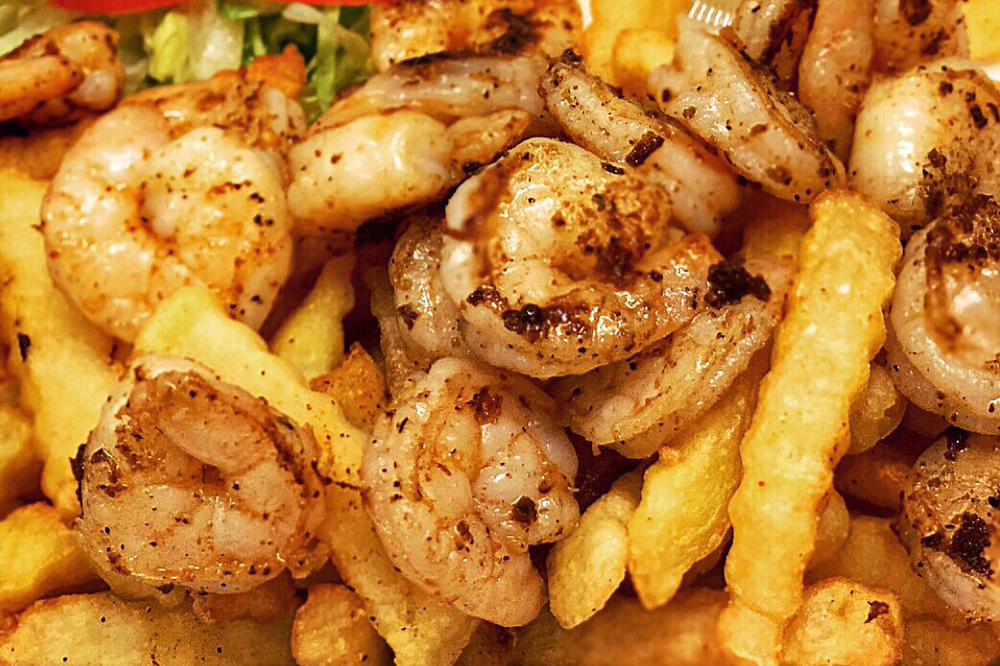 Craving Cajun Creole Check Out These 3 New New Orleans