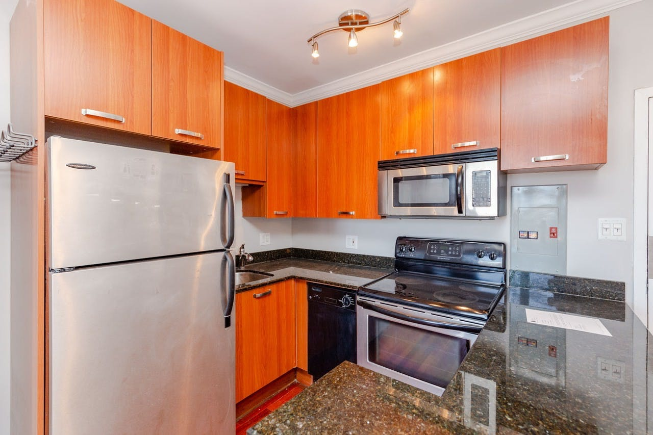 the lowest priced apartment rentals on the market in buena park rh hoodline com