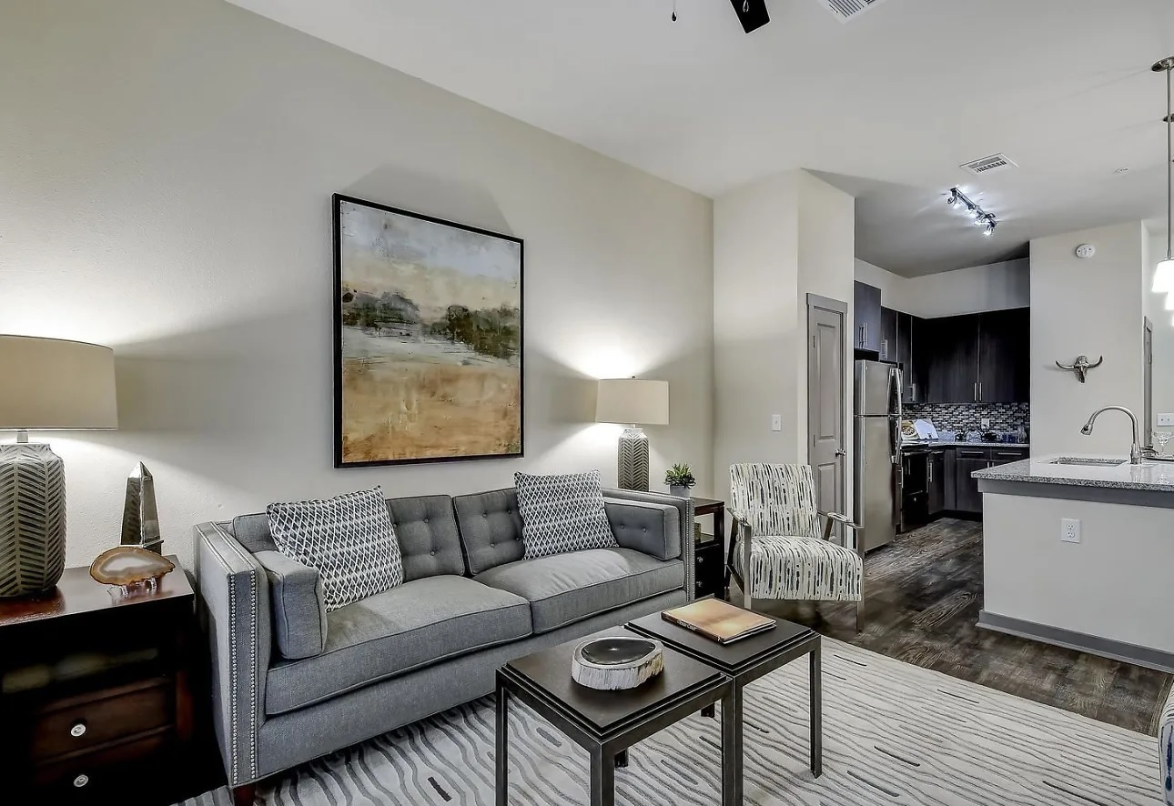 apartment guide downtown okc