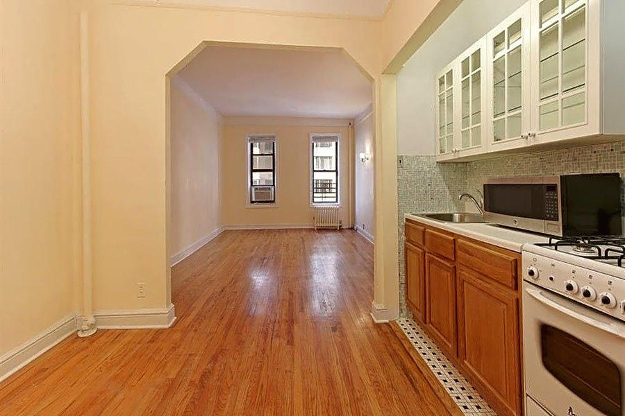 The Cheapest Apartment Rentals In Murray Hill New York City Hoodline