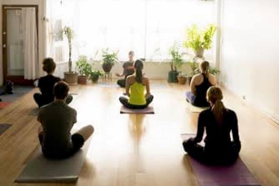 1daa151db38 Celebrate Yoga Day with Minneapolis's top yoga studios | Hoodline