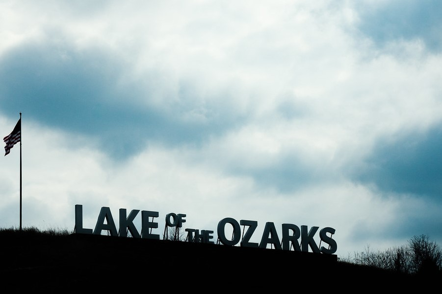 Top Kansas City news: Lake of the Ozarks boat blast injures