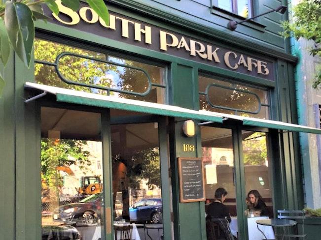 Image 2 downing southbeachcafe