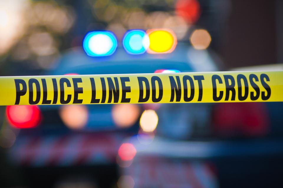 Top Anaheim news: Fatal crash shuts down I-5