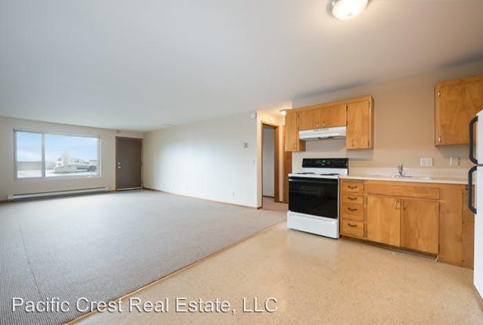 Wondrous The Lowest Priced Apartment Rentals In Queen Anne Seattle Interior Design Ideas Clesiryabchikinfo