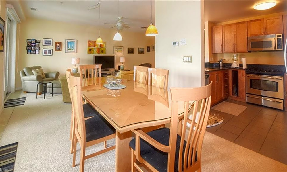 Incredible The Lowest Priced Apartment Rentals In Sandbridge Virginia Download Free Architecture Designs Scobabritishbridgeorg