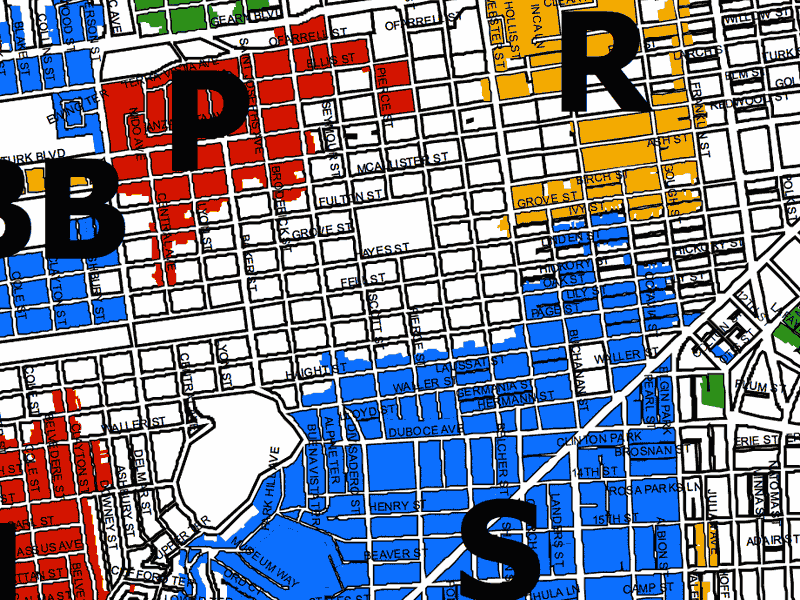Do We Need More Permit Parking? | Hoodline San Francisco Parking Map on atlanta parking map, pasadena parking map, honolulu parking map, oceanside parking map, spokane parking map, memphis parking map, bloomington parking map, stillwater parking map, dayton parking map, harrisburg parking map, sarasota parking map, fresno city college parking map, arizona state parking map, redondo beach parking map, sausalito parking map, tampa parking map, allentown parking map, nebraska parking map, camden parking map, university of texas at austin parking map,